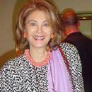 Maria Cooper-Janis