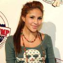 Kristin Herrera - 327 x 400