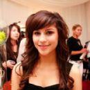 Kristin Herrera - 286 x 400