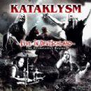 Kataklysm - Live In Germany