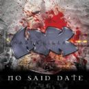 Masta Killa Album - No Said Date