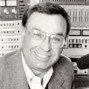 Jim Lange - 436 x 498