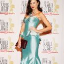 51st TV Week Logie Awards - 367 x 594