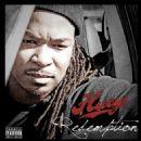 Huey - Redemption