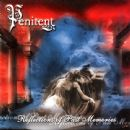 Penitent Album - Reflections of Past Memories