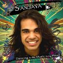 Sanjaya Malakar - Dancing To The Music In My Head - EP