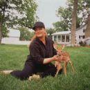 Wynonna Judd - 454 x 454
