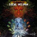 Total Eclipse Album - Tales of the Shaman