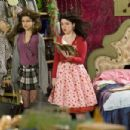 Selena Gomez - Wizards Of Waverly Place Season 2 Episode 20 Family Game Night