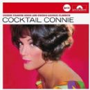 Connie Francis - Cocktail Connie