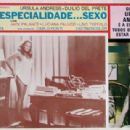 The Sensuous Nurse - 454 x 309
