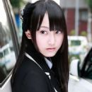 Rena Matsui - 454 x 681