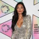 Nicole Scherzinger – LA LGBT Center's 49th Anniversary Gala Vanguard Awards in Beverly Hills