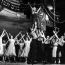 Milk & Honey Original 1961 Broadway Cast Music and Lyrics By Jerry Herman - 454 x 367
