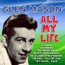 Glen Mason