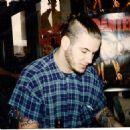 Phil Anselmo - 454 x 456