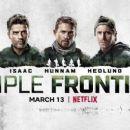 Triple Frontier (2019) - 454 x 255