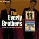 The Everly Brothers - It's Everly Time / A Date With The Everly Brothers