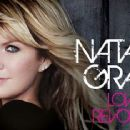 Natalie Grant - 416 x 234