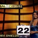 Laura Shields