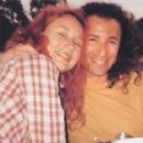 Tori Amos and Eric Rosse - 290 x 285