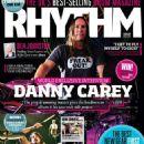 Danny Carey - 454 x 643