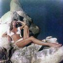 Cheryl Tiegs - 454 x 568