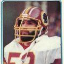 Neal Olkewicz - 190 x 250