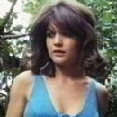 Sally Geeson - 277 x 342