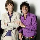 Mick Jagger - 454 x 567