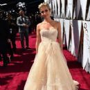 Kristin Cavallari – 2018 Academy Awards in Los Angeles