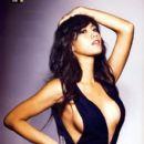Kim Shi Hyang - 400 x 550