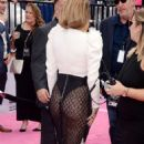 Rita Ora – 2017 Billboard Music Awards in Las Vegas - 454 x 738