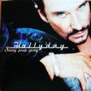 Johnny Hallyday - Sang Pour Sang