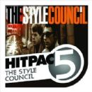 The Style Council Hit Pac - 5 Series