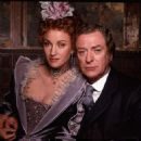 Jack the Ripper - Jane Seymour - 454 x 461