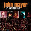 Any Given Thursday (disc 2)