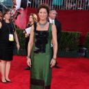 Sarah McLachlan - 61 Primetime Emmy Awards Held At The Nokia Theatre On September 20, 2009 In Los Angeles, California - 454 x 681