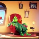 The Grinch (2018) - 454 x 255