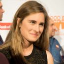 Lauren Bush – Food Bank for New York City's Can Do Awards Dinner in NY - 454 x 680