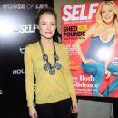 Kristen Bell: Sundance Film Festival Fabulous
