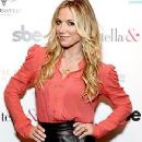 Debbie Matenopoulos Is Married and Pregnant