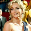 Jane Krakowski - 60 Annual Primetime Emmy® Awards In Los Angeles, 21.09.2008.