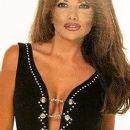 Brandi Brandt for Flirt catalog in '97 - 254 x 640