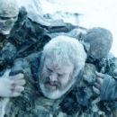 Game of Thrones- Season 4, Episode 10: The Children (2014) - 454 x 255