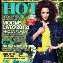 Hot Moda & Shopping