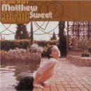 Matthew Sweet Album - Time Capsule: The Best Of Matthew Sweet