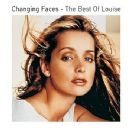 Louise Redknapp - Changing Faces - the Best of Louise