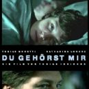 Du gehörst mir (2007) - 454 x 651