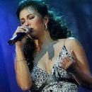 Regine Velasquez